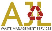 AJL Waste Management Services